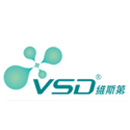 vsd chinese medical translation