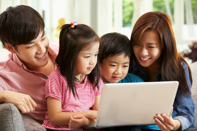 5 Signs Your Chinese Website is Well-Optimized for Your Market
