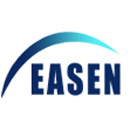 easen translation services china
