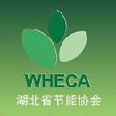 wheca chinese translation services