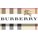 chinese translation service for burberry