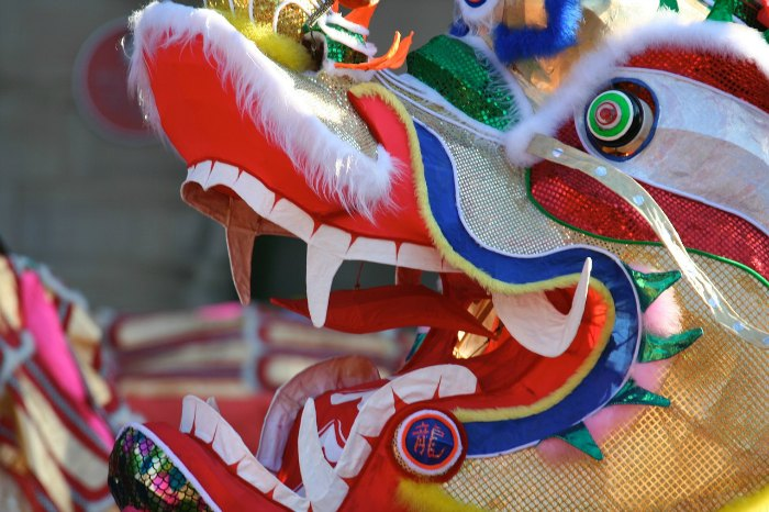 Year of Rooster for China Business, Personal Relationships and Careers