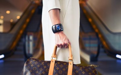 China Playbook on Luxury Market (And Why Language Solutions Matter)