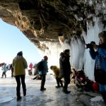 attract chinese tourists