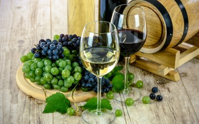 3 Ways to Attract Wine Lovers in China