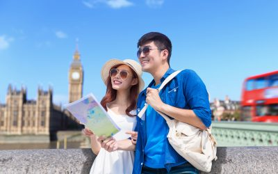 5 Chinese Localization Tips for Travel, Hospitality, and Tourism