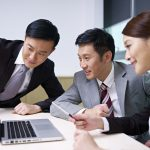chinese video translation elearning courses