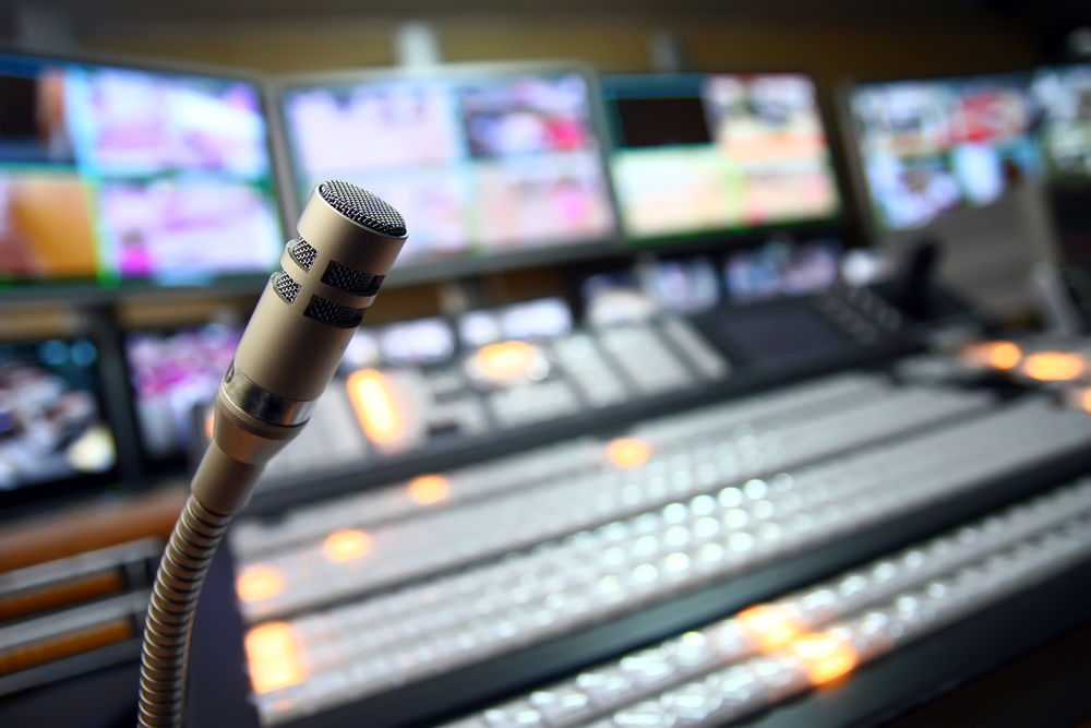How to Select the Right Chinese Voice-Over Talent for Your Videos