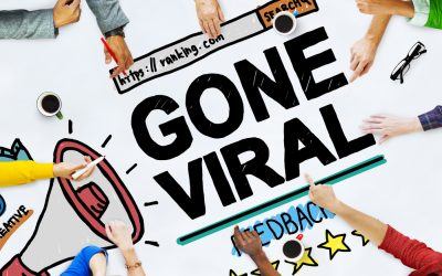 Top Qualities of Chinese Social Media Campaigns Why They Go Viral (Part 1)