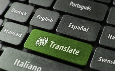 How to Save Money on Chinese Translation Services