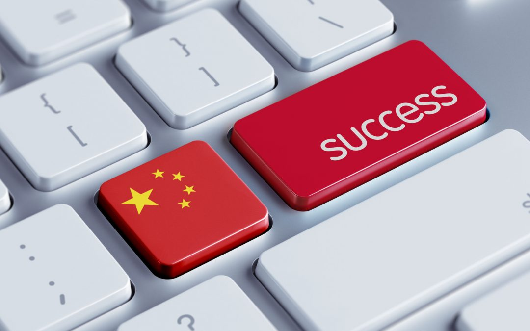 Your Complete Guide to Chinese Website Translation Services – Why It's a Priority These Days