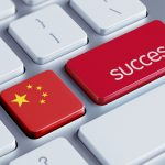 chinese website translation services